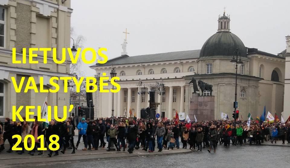 lietuvos-valstybes-keliu_100