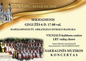 2018_05-06_bazilika-lrt
