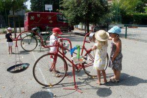 guixot-de-8-coleccions-gargot-de-bicicletes-06