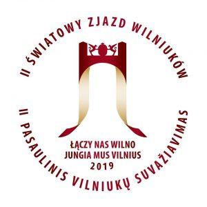 logo_wilniuki