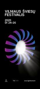 jcd-kolona_vsf_2020