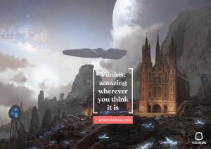 whereisvilnius_govilnius_alienplanet_h-1536x1084